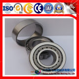 A&F Bearing Tapered Roller Bearing /Roller Bearings 32315