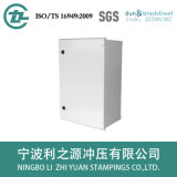 Cheap Steel Electrical Cabinets and Enclosures