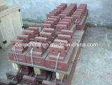 Denp Sand Making Machine Spare Parts for Export