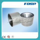 Standard Roller Shell for Ring Die Pellet Mill