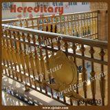 Balcony Steel Grill Designs (SJ-Y003)