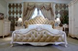 Bedroom Furniture for Villa and Suite