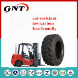 10-16.5 Good Quality Forklift Tire