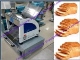 Automatic Stainless Steel Bread Slicing Industrial Bread Slicer Machine