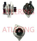 12V 130A Alternator for Denso Honda Lester 11030 1042103500