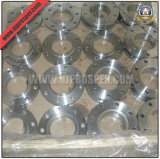Ss 304/316 Flanges (YZF-F214)