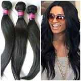Human Hair Clip 100% Remy Hair Human Hair Extension