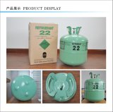 High Quality Refrigerant Gas (R22)