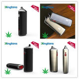 Wholesale Dry Herb Vaporizer Pen Black Widow with Factory Price