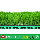 Top Quality Artificial Grass for Sports for 2016 New and Fashion in China