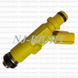 Denso Fuel Injector 23250-22030 for Toyota Corolla