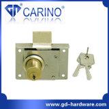 (311) Cabinet Lock Drawer Lock