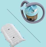Medical Use Portable Air Cushion Bed (un-01)