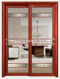 Aluminum (Aluminium) with Glass Sliding Door / Windows