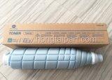 Toner Cartridge for Konica Minolta C6500 C6501 C6000 C7000 Tn615c