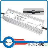Constant Voltage Type 150W 48V Single Output Waterproof LED Driver