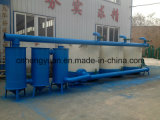 High Reputation Activated Carbon Technology Kiln Furnace
