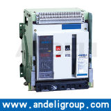 3200A Intelligent Air Circuit Breaker (AW45)
