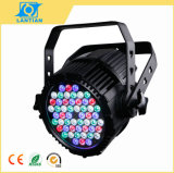Waterproof LED PAR Cans