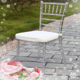 Clear Chiavari Chair for Party