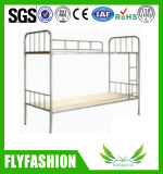 Simple Design School Furniture Student Bed (SF-12B)