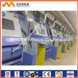 Ce Approved Cotton Fiber Carding Machine/Carding Machine for Wool