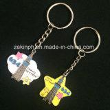 Cheapest Souvenir Keychain, Tokyo Sky Tree Gifts