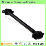 Auman Heavy Truck Thrust Rod Assembly