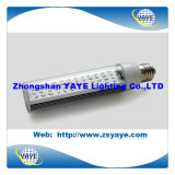 Yaye CE & RoHS Approval Hot Sell 4W/5W/6W/7W/8W/9W/11W/13W/16W/20W/25W E27/E14 LED Corn Light with Warranty 2 Years