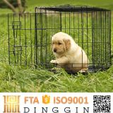 Pet Dog Wire Cage Wholesale