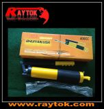 Heavy Duty Grease Gun 600cc (RT-GG017C)