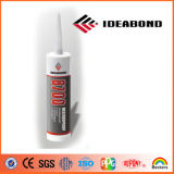 Ideabond 8700 Neutral Silicone Sealant