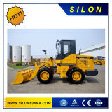 Lonking Wheel Loader Cdm816D and Spare Parts