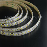 Non-Waterproof 3528 SMD Flexible LED Strip