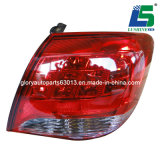 Combined LED Tail Lamp of Cars for L3 (GL-G003-G006)