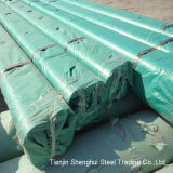 Premium Quality Stainless Steel Tube 410s