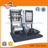 Mini Film Blowing Machine