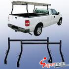 Cargo Truck Rack with CE (SM-X35)