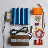 12V 15ah Battery Pack DIY Kit