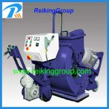 Hot Sale Road Shot Blaster Machine with Dust Collector