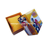 Packaging Printing Service, Packaging Boxes (OEM-BX002)