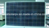 200W Poly Solar Panel, PV Module with Professional Skill Made in China