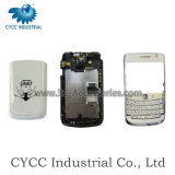 Original Mobile Phone Housing for Blackberry 9700 Bold