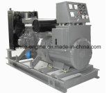 50Hz 24kw-480kw Deutz Diesel Generator Set for Sale