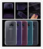 2017 TPU Cell Phone Cover Case for Samsung Galaxy S7