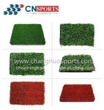High Quality Synthetic Artificial Grass to Beautify Your Garden