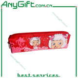 Pencil Case with Customized Logo and Color