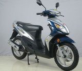 YAMAHA 110cc Motorcycle Motorbikes Scooter (HD110-5S)