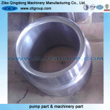Ring in Stainless Steel or Carbon Steel Material