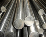 Titanium Alloy Bar